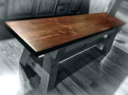 removing stain from wood furniture removing stain from furniture large size of coffee coffee table stains