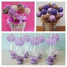 Decorating Cake Balls Inspiration 32 Cake Pop Decorating Ideas Lovely 32 Best Cake Pops Images On