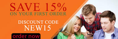 buy online essays through our website irish essays save 15 % on your first purchase