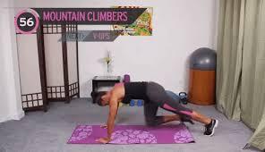 mounn climber xfit workout routines workout programs workouts for men fitness cles