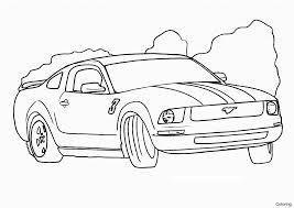 1997 Nissan 240sx Ke System Diagram