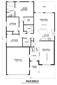 900 square foot house plan house plan home design square feet apartment foot house two story