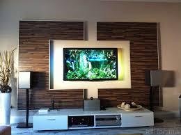S De Projekt Drehbare Tv Wand Als Raumteiler Bauanleitung Zum Selber Bauen