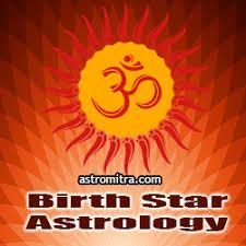 Date Of Birth Star Chart Nakshatra Birth Star Compatibility Characteristics