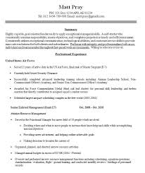 Military Resume Builder Pin Rebecca Walters Guide Pinterest Home
