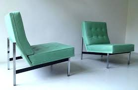 leather slipper chair west elm slipper chair green leather slipper chair in turquoise scheme and tufted leather slipper chair