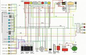 50cc scooter wiring diagram coil wiring diagrams best pulg 50cc wire diagram simple wiring diagrams cdi ignition wiring diagram 50cc scooter wiring diagram coil source great 2012 taotao