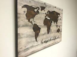 united states wall art art decoration sample free wooden wall hanging map of us modern rustic homes modern rustic wall united states metal wall art
