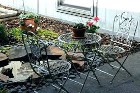 hobby lobby outdoor furniture patio porch set hobb