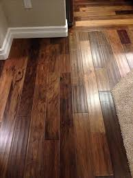 home and furniture modern manufactured wood floors on engineered vs solid hardwood flooring manufactured wood