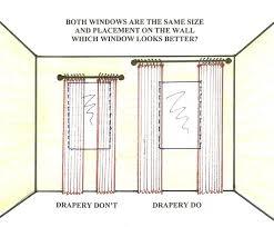 sliding door curtain rod awesome best sliding door curtains ideas on patio door sliding glass door curtain rod plan installing curtain rod over sliding