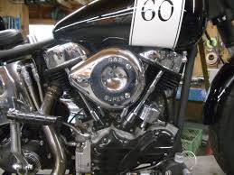 panhead city harley davidson motorcycle repair harley davidson
