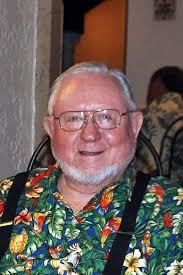 James Daniels Obituary - Brandon, FL