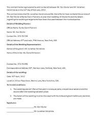 wedding planning contract templates 40 different shots of bridal hair simple stylish haircut