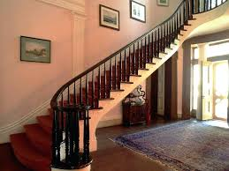 ... Modern Stair Banisters Modern Contemporary Stair Railing Styles Home  Contemporary Image Of Contemporary Stair Railing Kits ...