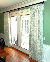 curtain ideas for french doors french door window treatment ideas french door curtains for more french
