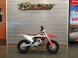 2018 ktm mini 50. simple ktm 2017 ktm 50 sx mini in chandler az and 2018 ktm mini