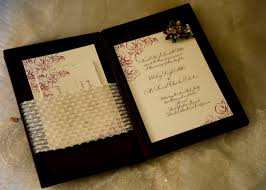 wedding invitation wording together with their parents Elegant Wedding Invitation Quotes wedding invitation wording together with their parents as an extra ideas about how to make elegant wedding invitation 131120165 elegant formal wedding invitation wording