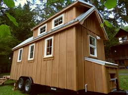 Small Picture Tiny House Loans Now You Can Get Loans For Tumbleweed Tiny Houses