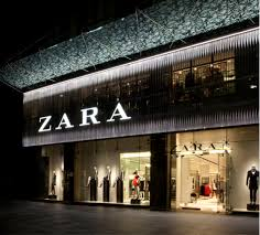 featured case zara the world s largest fashion retailer the amancio ortega gaona began working as a delivery boy for a shirtmaker when he was only 13 years old in 1963 when still in his 20s he started confecciones