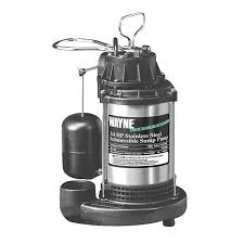flotec water pump wiring diagram wiring diagram and schematic design flotec pump wiring diagram car