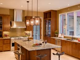 contemporary country furniture. Texas Hill Country Contemporary-Kitchen Contemporary Furniture U