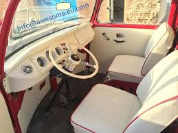 volkswagen van interior ideas. 187 best anything and everything to do with vw camper vans images on pinterest vw projects volkswagen van interior ideas