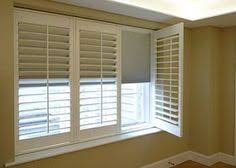 wooden shutter blinds. Wonderful Blinds Ideal Window Coverings Or Blinds Wooden Shutter Blinds Are Ideal For  Homeowners Who Looking  In Shutter