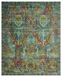 red and turquoise area rug s safavieh monaco mnc207c red turquoise area rug