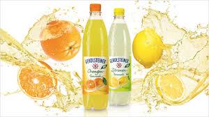 Bildergebnis für limonade