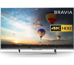 sony tv 43. sony bravia kd43xe8077 43\ sony tv 43