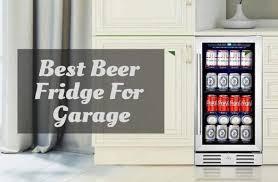 top 15 best beverage cooler reviews