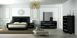 white bedroom with dark furniture. White Bedroom With Dark Furniture Ideas A Classic Look Best On Spare N