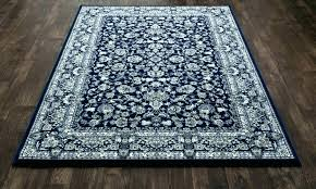 target rugs 5x7 home navy area rugs rug target blue default name throughout the most