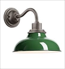 Wall Sconce With Outlet - Dolgular.com