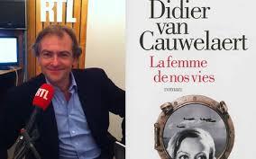 """Résultat de recherche d'images pour """"didier van cauwelaert"""""""