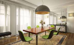 dining room lighting ikea. Delighful Lighting Kitchen Table Lighting Ideas Luxury Dining Room Ikea Brilliant  A Light With White Stained Throughout I