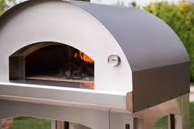 wood burning pizza oven for sale.  Oven Portable Wood Fired Pizza Ovens Intended Burning Oven For Sale E