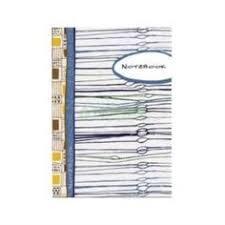 Купить <b>тетрадь Erich Krause</b> в интернет-магазине | Snik.co