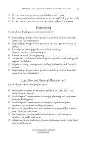 Interview Questions For Account Managers Interview Scenario Questions Hashtag Bg