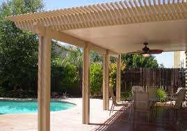 Full Size of Pergola:bamboo Projects Awesome Bamboo Trellis Pipe Bamboo  Gate Finest Japanese Bamboo ...
