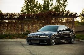 bmw m3 e46 blacked out. carbon black metallic e46 m3 speed freak pinterest and bmw bmw blacked out