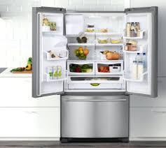 Ikea Refrigerator Review Pizzitalia
