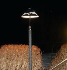 short outdoor lamp posts medium size of lighting outdoor contemporary lighting light post lights ltd and
