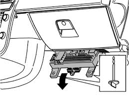 solved where is the interior fuse box in 2001 volvo s40 fixya where is the interior fuse box in 2001 volvo s40 c17hydro 20 gif