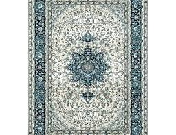 grey oriental rug faded grey oriental rug