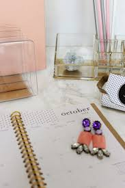 diy office desk accessories. Amazing Lucite Desk Accessories Regarding Jws Interiors Glam Diy And Gold With Office P