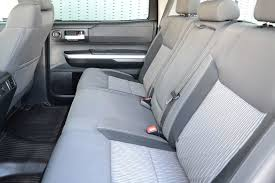 2017 toyota tundra toyota tundra crewmax carfax 1 owner vehicle 17536522 13