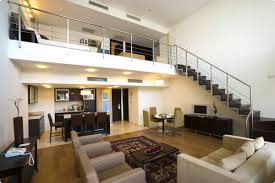 ... Two Floor Apartments Trend 2 Two Floors Luxury Apartment ...