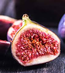 29 amazing benefits of figs for skin hair and health